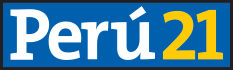 Peru21